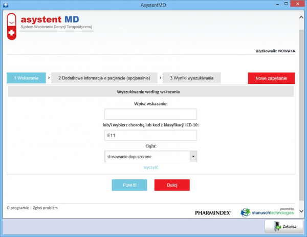 m asystent md 1